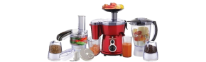 DK Kitchen Appliances